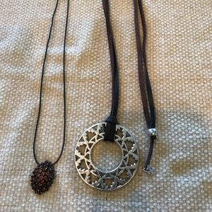 Jewelry - Bundle Necklaces